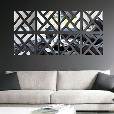 home interior pictures wall decor wonderful interior mirror wall doherty house