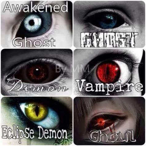 anime with eye powers what of eye would you like to anime amino