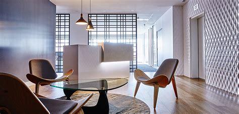 Interior Photographer Sydney, Specialist Interior Design