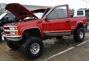 Chevrolet Trucks Related Images Start 50
