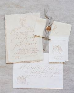 25 best ideas about italian wedding invitations on With wedding invitation envelopes toronto