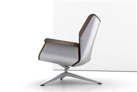 Interstuhl Büromöbel Gmbh Co Kg by Interstuhl Silver Interstuhl Silver 151s Office Furniture