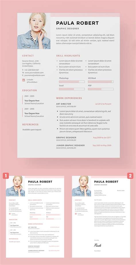 Impressive Resume Templates by Best Resume Templates Cv Resume Design Graphic Design