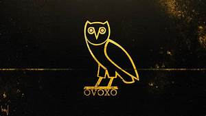 ovo cool wallpaper - Drake Wallpaper