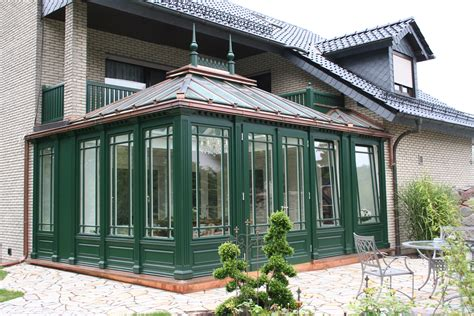Wintergarten Ausstellungsstuck Abverkauf Wintergarten Wintergarten