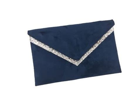 pochette mariage robe bleu marine les 25 meilleures id 233 es de la cat 233 gorie pochette de soir 233 e