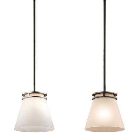 mini kitchen pendant lights pendant lighting ideas awesome kichler pendant lighting 7513