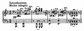 BEETHOVEN SONATA IN C MAJOR OP 53 WALDSTEIN ANALYSIS PDF