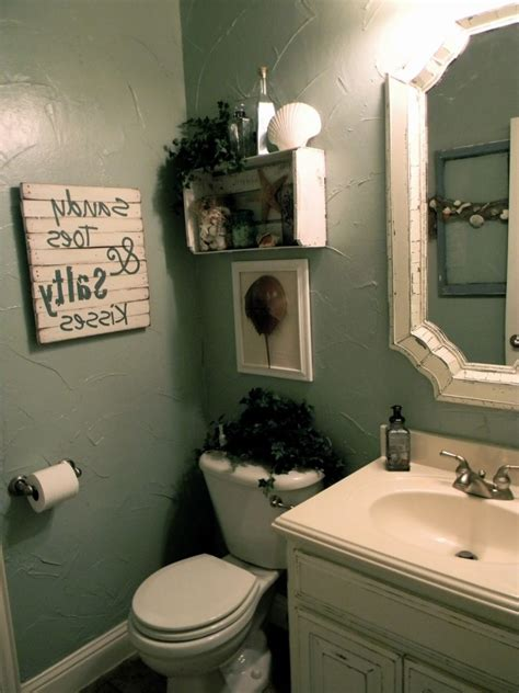 half bathroom decor ideas stunning half bathroom decor ideas also bath remodel