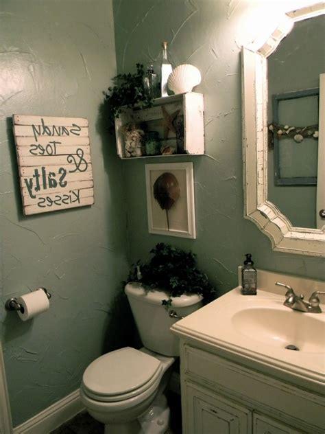 Trendy Best Half Bathroom Design Ideas Bath Decor Kitchen