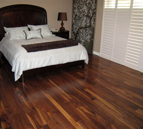 walnut hardwood flooring 3 1 4 quot wholesale tilemarkets 174