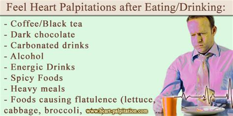 Feeling Heart Palpitations After Eating?. Loma Linda School Of Dentistry. Florida Spine Institute Plane Crash Wisconsin. Joomla Shop Template Free What Are Biomarkers. Email Save The Date Template. Online American Sign Language Classes. Adult College Programs Aluminum Fence Designs. Storage Units Miami Florida Google Top Ads. Free Ways To Advertise My Business