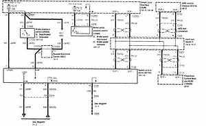 Renault Master 2006 Owner Wiring Diagram