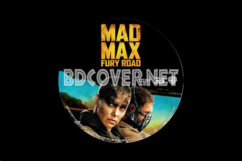 blu covers dvd covers blu labels mad max fury road 3d download free blu labels