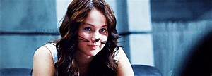 Jennifer Lawrence Kitty GIF - Find & Share on GIPHY