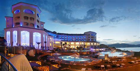 prix chambre hotel la cigale tabarka hotel tunisie voir les tarifs 71
