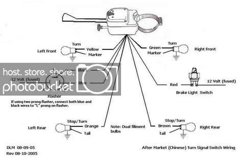 Thesamba Kit Car Fiberglass Buggy View Topic