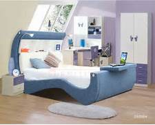 Beds For Kids On Sale ...Really Cool Beds For Teenagers
