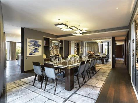 floor and decor santa one hyde park development flat sold for 27m daily mail