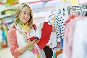 Lauflernhilfe Ab Wann : ab wann sollte man babysachen kaufen ~ Orissabook.com Haus und Dekorationen