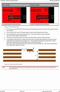 Sierra Wireless Hl6528 Wireless Module User Manual Product