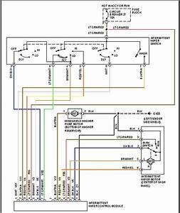 Honda Ruckus Headlight Wiring Diagram
