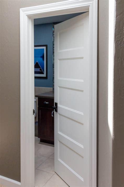 tmcobb doors interior doors