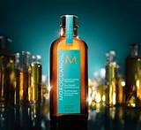 Images of Moroccan Oil