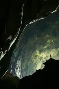 Sarawak Mulu Cave Malaysia