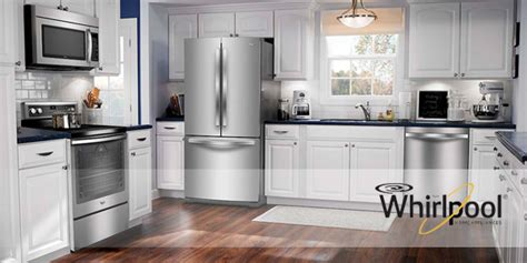whirlpool buy  hold whirlpool corporation nysewhr