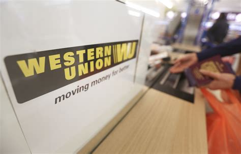 bureau western union sainsbury s bank announces new relationship with western union global banking and finance