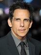 Ben Stiller Actor, Writer, Director, Producer | TV Guide