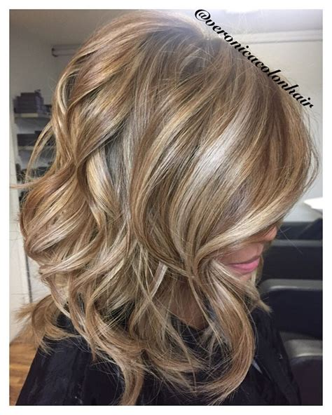 Pictures Of Shades Of Hair by 3126 Best Images About Hair And Such On Chunky