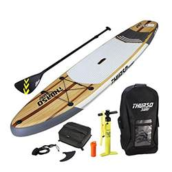 sup paddleboard kamisco