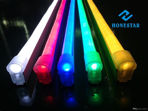 what is the color of a neon light 2019 50mled m led neon flex color 10m led soft neon