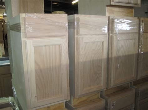 Permalink to Unfinished Discount Kitchen Cabinets