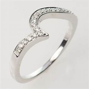 Birmingham jewellery quarter crystalink wedding rings for Jewellery quarter wedding rings