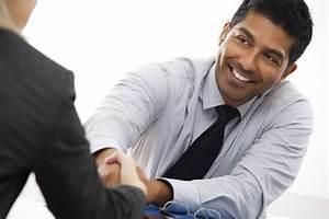 Qualities of Effective Leaders, Part 1 | CMOE