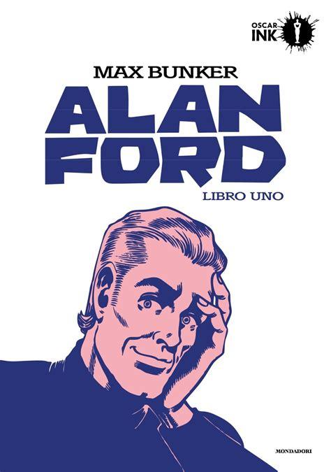 oscar ink libri di fumetti e graphic novel
