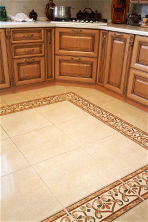 tiled kitchen floors ideas ceramic tile floors in kitchens kitchen floor tile