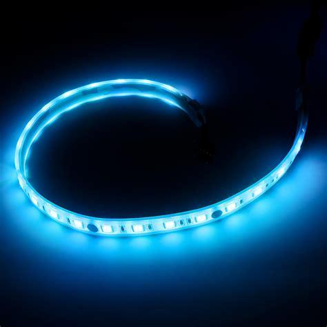 led strips rgb phanteks rgb led strips 1m