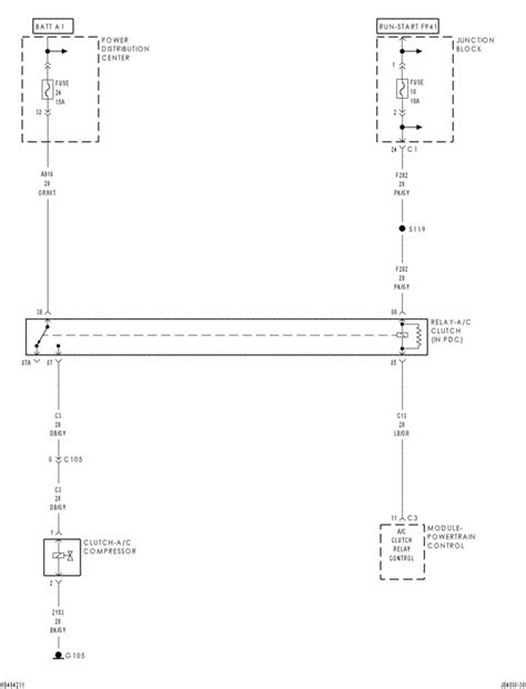 Have Durango Need Fuse Box Wiring Diagram