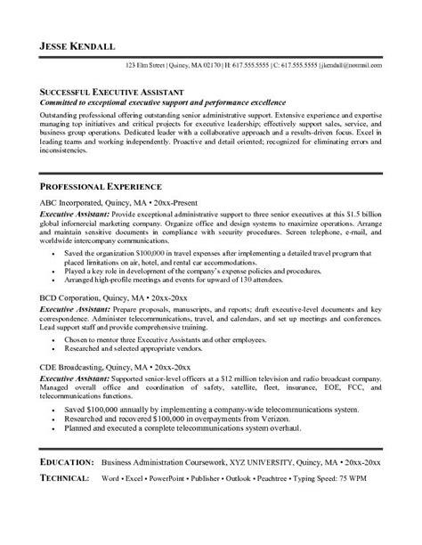 Administrative Assistant Resume Objective  Resume Badak. Www Resume Com. How To Put Cum Laude On Resume. Kumon Resume. Example Resume For Students. Rn Resume Sample. Resume The Game. Crane Operator Resume. Types Of Resumes