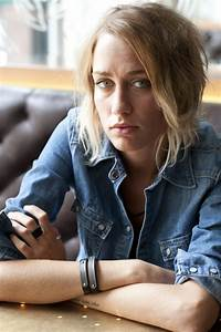 17+ best images about ruta gedmintas on Pinterest | Olivia ...