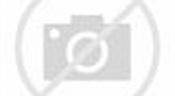 Megiddo / Omega Code 2 Biblical Truth or False Prophecy