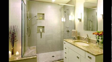 Bathroom Remodeling Ideas On A Budget by Average Cost Of Remodeling A Bathroom Bathroom