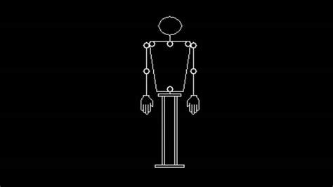kraftwerk  robots instrumental cover youtube