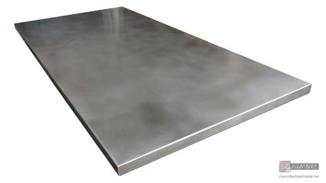 Stainless Steel Counter Tops  Kitchen, Island, Bar. Lidingo Kitchen Cabinets. Kitchen Cabinet Magnets. Replacement Kitchen Cabinet Shelves. Cabinet Plans Kitchen. Brookwood Kitchen Cabinets. Kitchen Cabinets Refacing Diy. Standard Kitchen Cabinet Door Sizes. Kitchen Cabinets Culver City