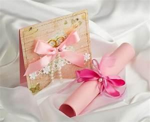 Fotoecke Hochzeit Selber Machen : last minute geschenke zur hochzeit selber machen ~ Markanthonyermac.com Haus und Dekorationen