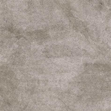 hardrock niro granite malaysia
